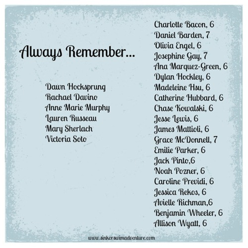 sandy-hook-victims-we-will-never-forget