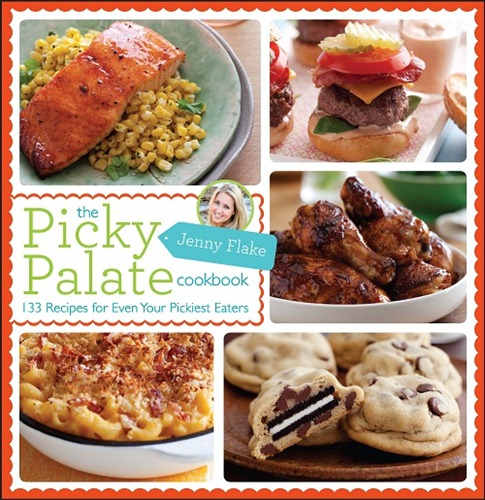 amazon-picky-palate-cookbook