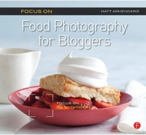 focus-on-food-photography-for-bloggers-amazon