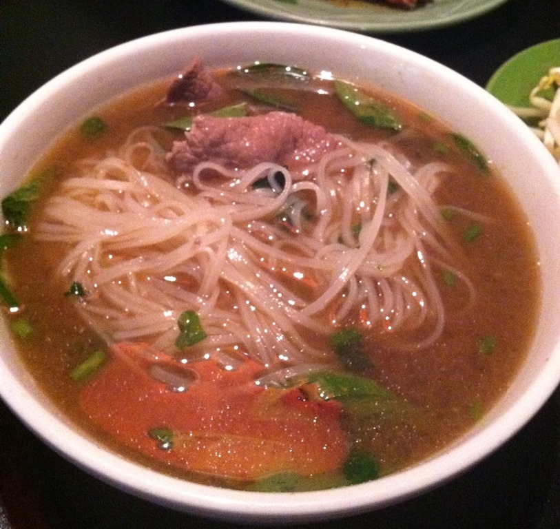 will-run-for-pasta-pho-01.jpg