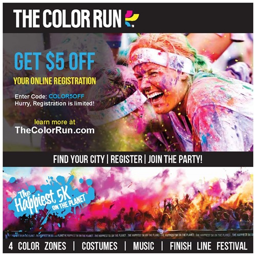 ColorRun5Off