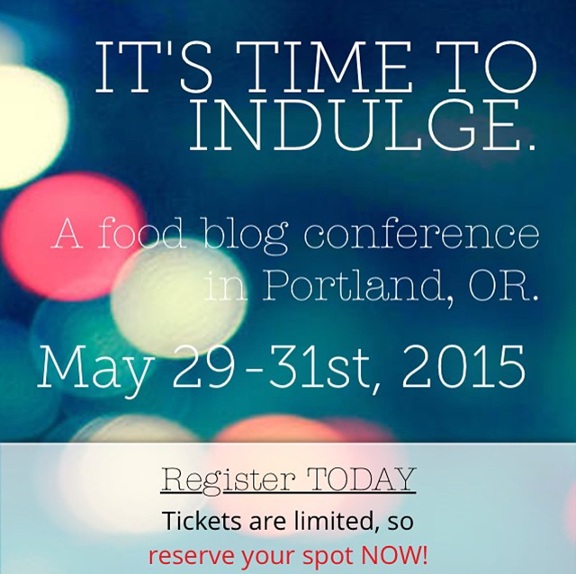 indulge-conference-pdx